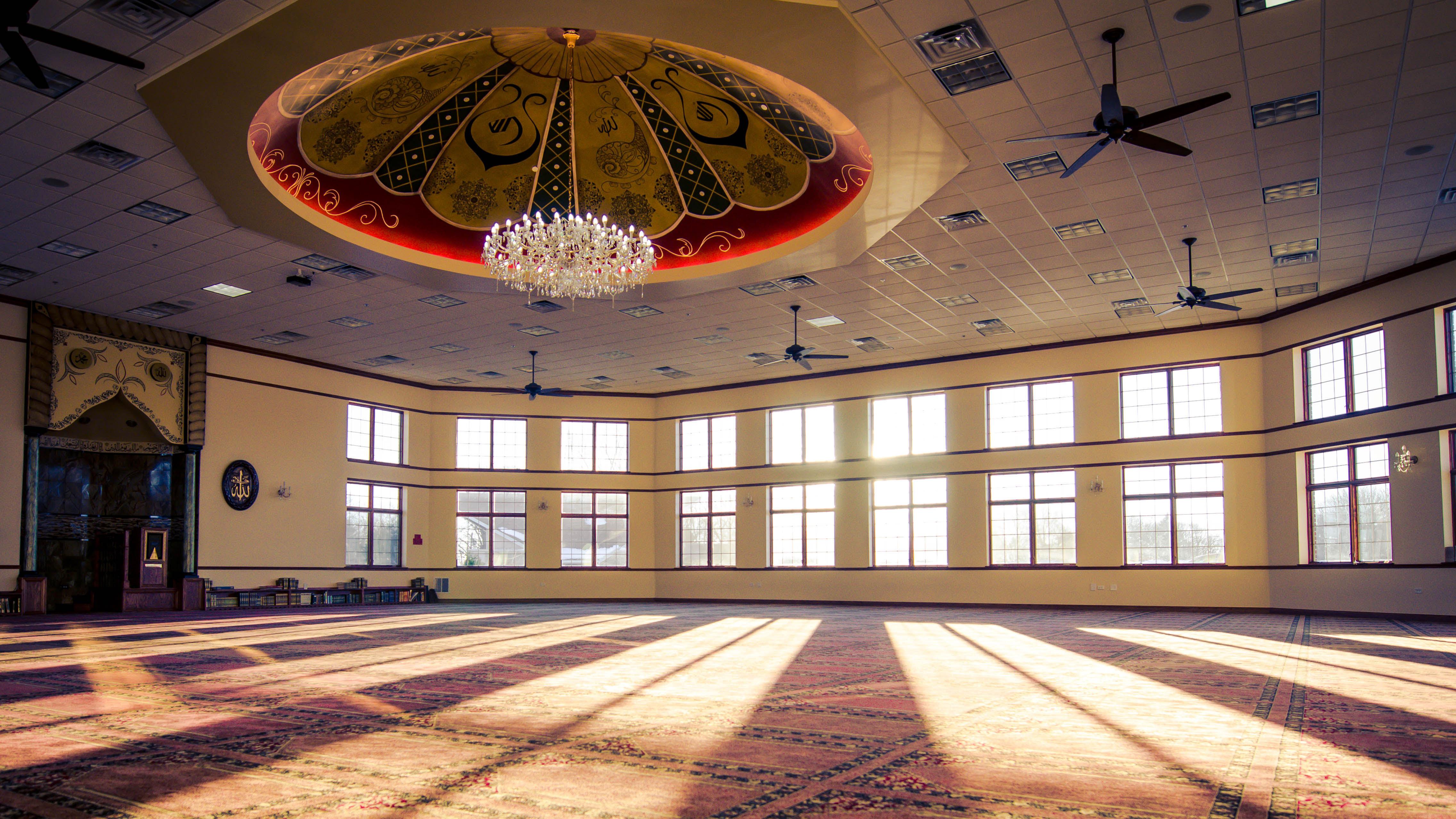 film_mosque