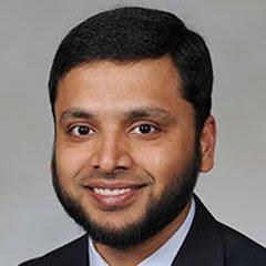 Br. Muhammad Habib